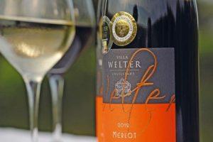 Weingut_Welter_Wein