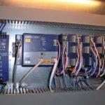 Jumo_Automatisierungssystem