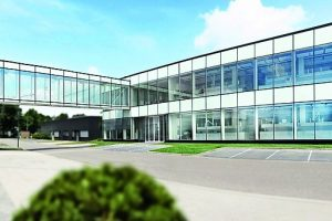 With_an_investment_of_more_than_three_million_euros,_GNT_has_considerably_expanded_its_capacities_for_research,_product_development_and_quality_control_at_its_headquarters_in_Mierlo,_The_Netherlands.
