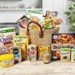 Nestlé_Produktsortiment