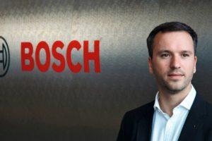 Bosch_Industriekessel_Daniel_Gosse