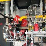 Bosch_Industriekessel_Brennstoffkonzepts_mit_Wasserstoff,_Erdgas_und_leichtem_Heizöl_