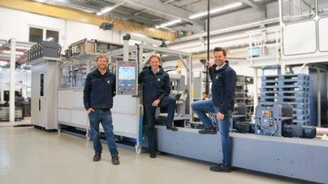 Pumpenfabrik_Wangen,_Lucas_Meyer,_Claus_Garnjost_und_Simon_Laible______