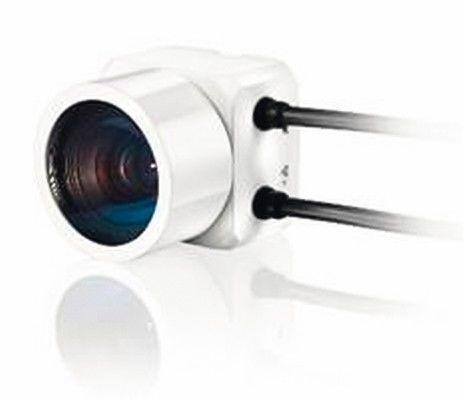 Imago_Technologies_Smart-Kamera
