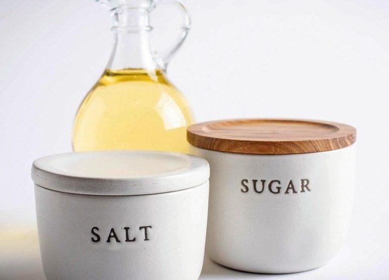 oil,_salt,_sugar,_unhealthy_nutrition_image_