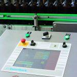 Bluhm_Systeme_-_Anlage_Coblenzer_Brauerei