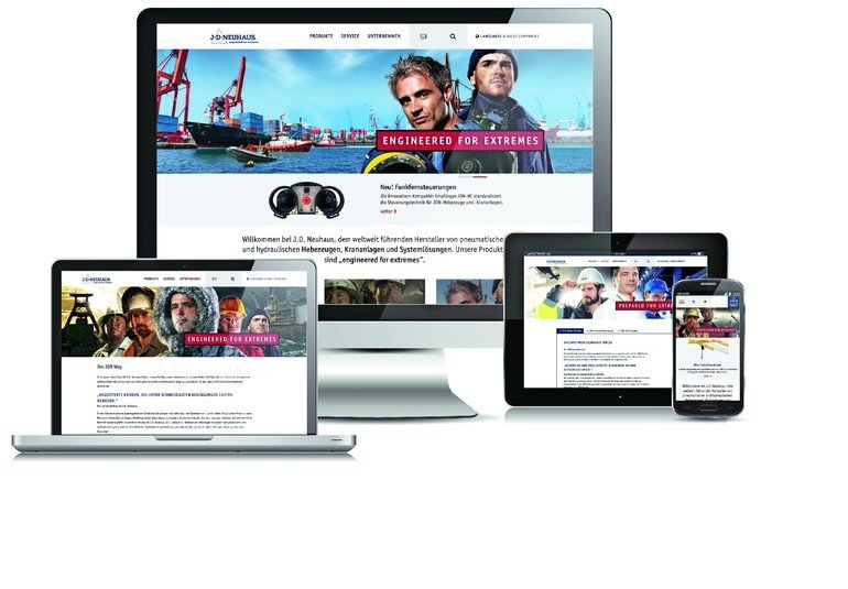 This_image_is_a_vector_file_representing_a_responsive_design_concept_on_various_media_devices.