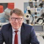 Andreas_Koch_ist_Vertriebsdirektor_der_Bluhm_Systeme_GmbH