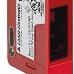 Referenztaster_DRT_25C_Leuze_electronic_GmbH