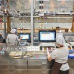 Industrie-PC_in_der_Schokoladenproduktion_bei_Zotter