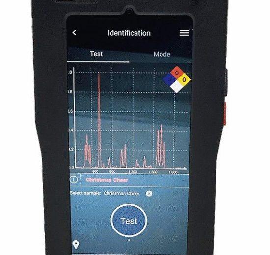Scientific_Instruments_Ramananalysator
