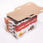 Schubert_Verpackungsoptimierung_Kartons