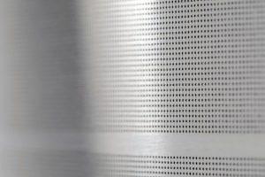Das_Mikrobohren_mit_dem_Elektronenstrahl_ermöglicht_präzise_Öffnungen_von_bis_zu_60µm