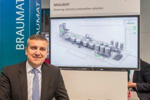Kai_Schneiderwind,_Head_of_Siemens_Vertical_Market_Management_Food_&_Beverage