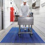 Heute_Maschinenfabrik_Reinigungssystem
