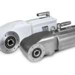 Bauer_Gear_Permanentmagnet-Synchronmotoren_aus_Edelstahl