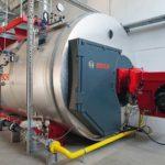 Bosch_Dampfkessel