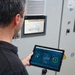 Bosch_digitaler_Effizienzassistent