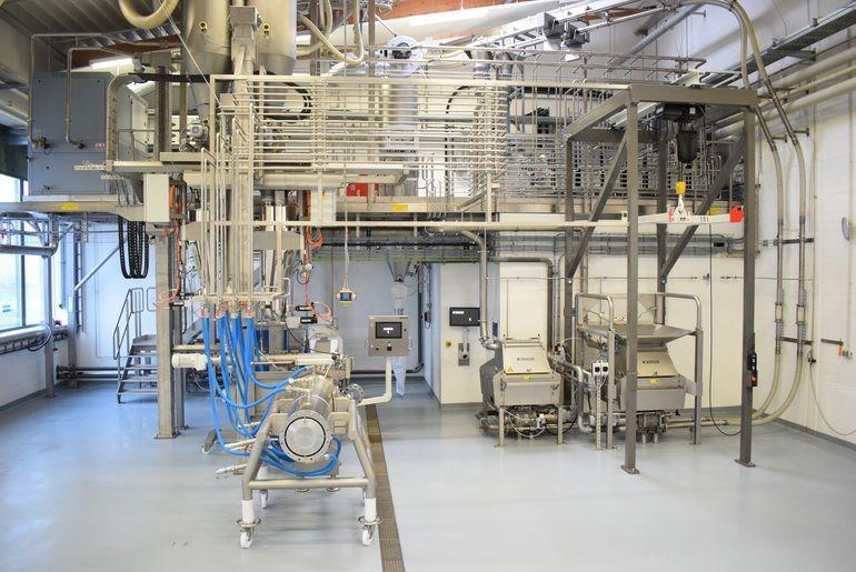 Bühler_Technologiezentrum_Proteine_der_Zukunft