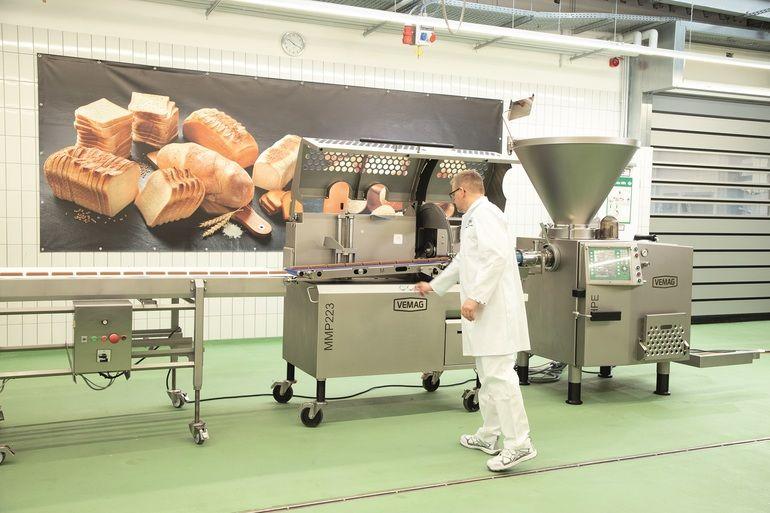 Vemag_Bakery_Innovation_Center