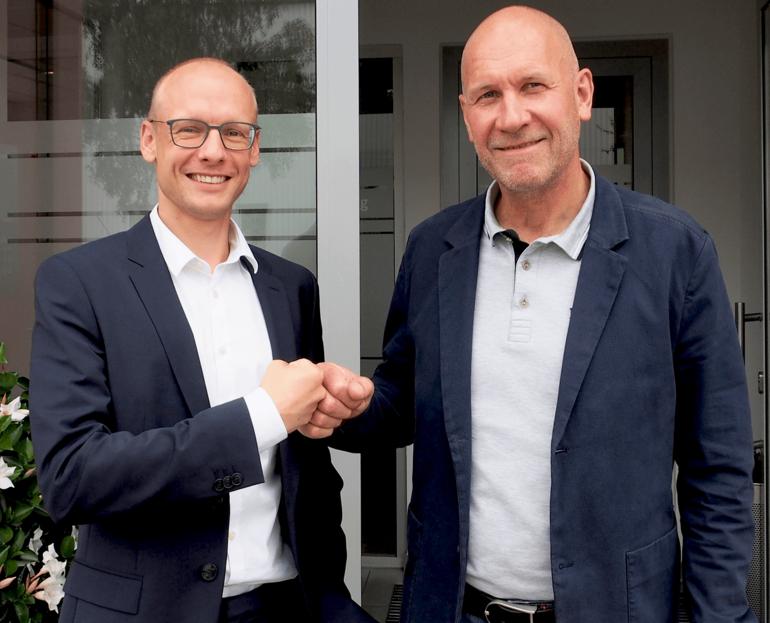 SMB_International_Dr._Arne_Dethlefs_und_Andreas_Heckel