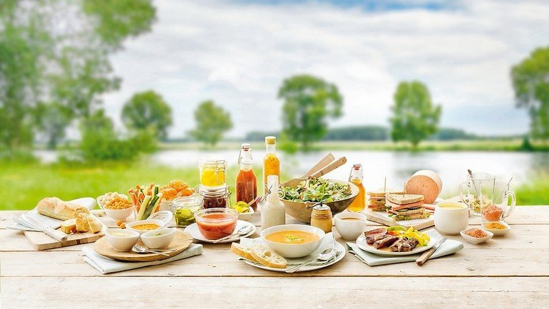 At_Fi_Europe,_EXBERRY®_by_GNT_will_demonstrate_real_natural,_stable_colours_for_all_segments_of_the_food_market.