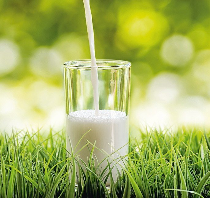 Glass_of_milk_on_nature_background.