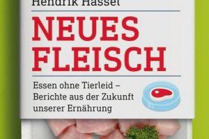 Neues_Fleisch_von_Hendrik_Hassel