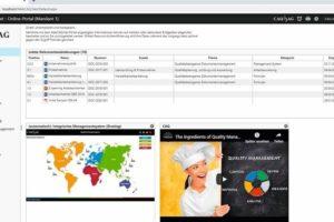 Das_CAQ.Net-Webportal_ermöglicht_einen_durchgängig_vernetzten,_dezentralen_und_papierlosen_Zugriff_auf_relevantes_Unternehmenswissen