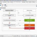 Der_interaktive_HACCP-Entscheidungsbaum_in_CAQ.Net_basiert_auf_dem_Codex_Alimentarius