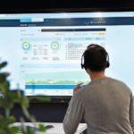 Schubert_ermöglicht_seinen_Kunden_auf_der_Plattform_Grips.world_den_Blick_auf_die_OEE-Maschinendaten