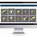 Mit_der_Part-Streaming-Plattform_Partbox_stellt_Schubert_seinen_Kunden_zukünftig_‧zertifizierte_digitale_Druckjobs_per_Internet_zur_Verfügung