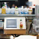 Effizient,_hygienisch,_kompakt:_Die_neuen_IE5+-Energiesparmotoren_von_Nord_erfüllen_die_besonderen_Anforderungen_der_Lebensmittel-_und_Getränkeindustrie