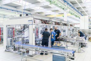 Schubert_Packaging_Systems_GmbH_in_Crailsheim_am_27.10.2017