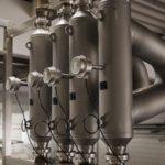 Endress+Hauser_Coriolis-Durchflussmessgerät