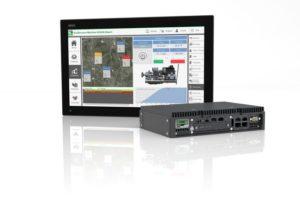 Leistungsstarker_Industrie-PC_Harmony_P6_mit_Intel_Dual-‧Core-Prozessor_und_schneller_SSD-Festplatte
