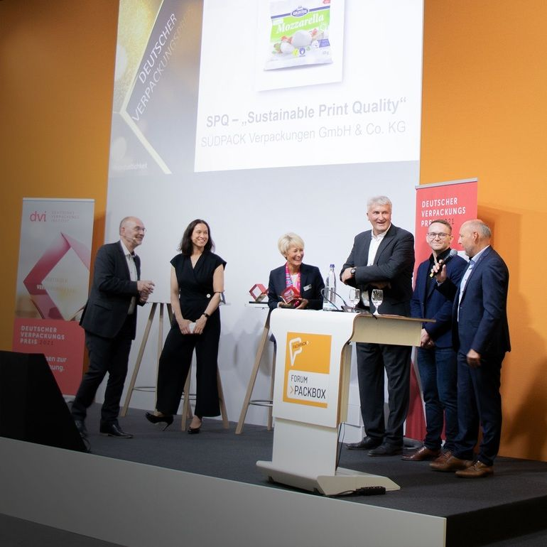 Südpack_Deutscher_Verpackungspreis_in_Gold