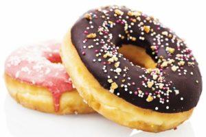 glazed_donuts_isolated_on_white_background_
