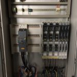 Econ_Solutions_Energiemanagementsystem