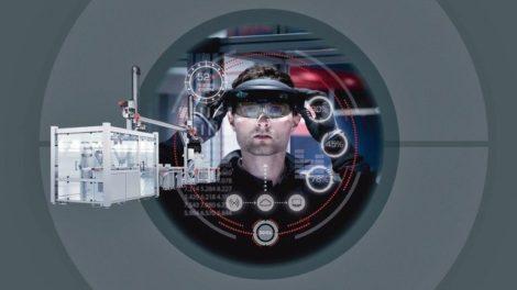 SEW-Eurodrive_Augmented_Reality