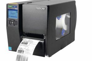 Printronix_Auto_ID_Thermodrucker