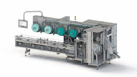 Modulare_Hochleistungs-Verpackungsmaschine_CHS_vonTheegarten-Pactec