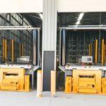 Dematic_Distributionszentrum