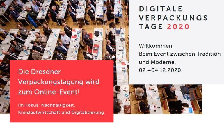 dvi_digitale_Verpackungstage