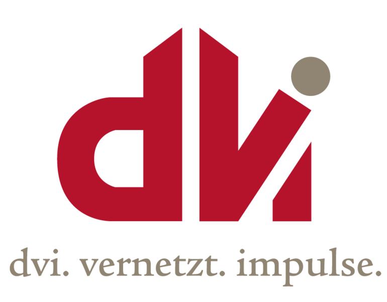 dvi_Absage_Deutscher_Verpackungskongress_2020