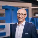Dr._Rolf_Birkhofer_ist_Geschäftsführer_von_Endress+Hauser_Digital_Solutions_mit_Sitz_in_Reinach