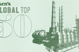 global_Top_50_chemie.jpg