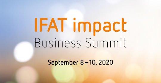 ift_pr_2020_08_Business_Summit.jpg