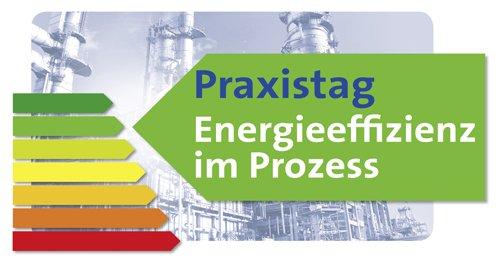 image_praxistag_energieeffizienz