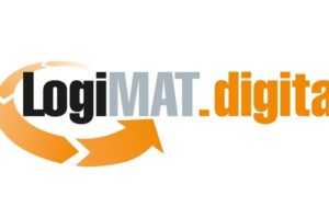 logimatdigital_1500.jpg